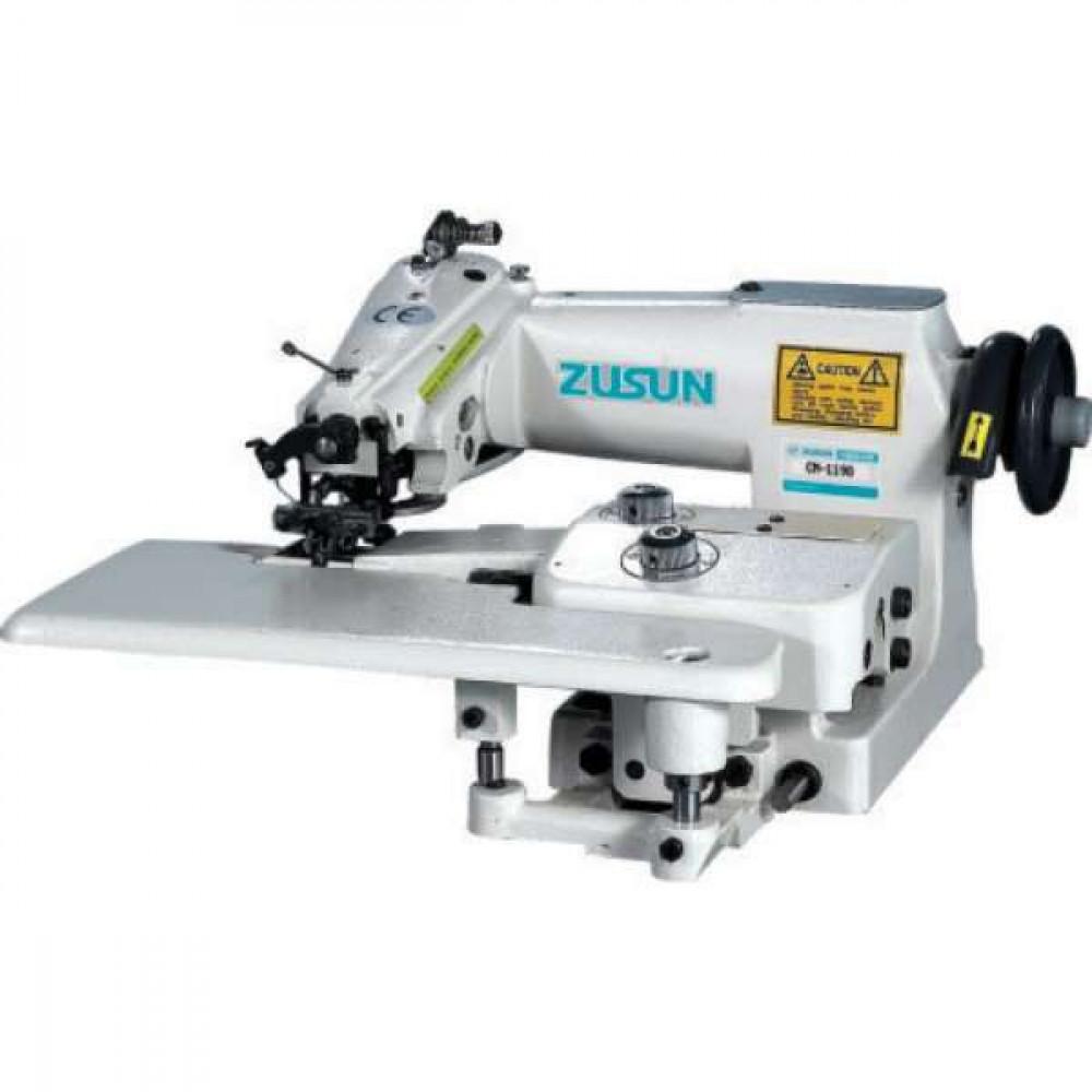 Подшивочная машина Zusun CM-1190