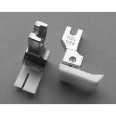 Лапка фторопластовая для отстрочки TCL
