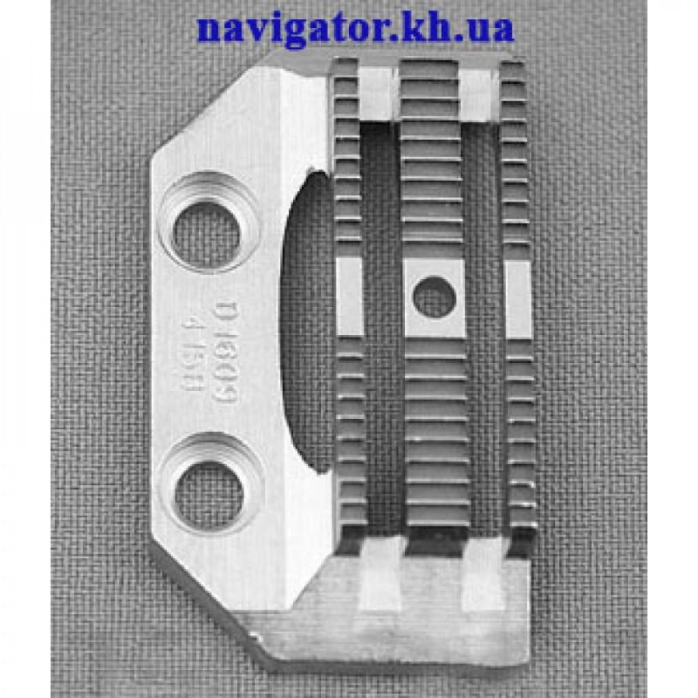 Двигатель ткани D1609-415-B00