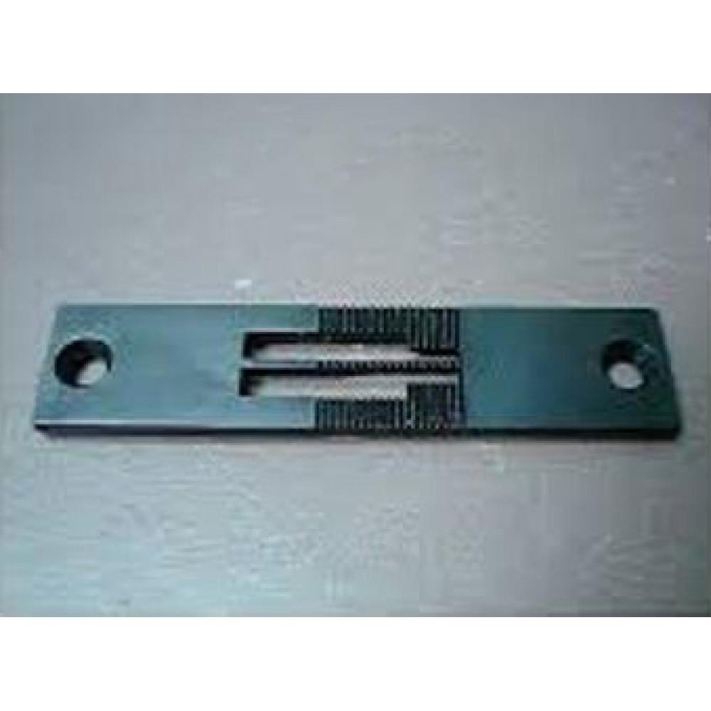 Игольная пластина 91-058108-04 x 4,8 для PFAFF