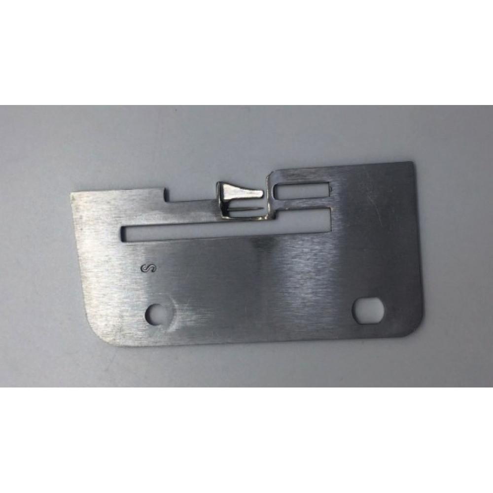 Игольная пластина Janome, Kenmore № 785609009