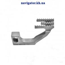 Двигатель ткани 118-85407