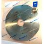 Лезвие для дисковых ножей RS-110(8)