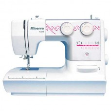 Швейная машинка Minerva А230