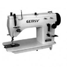 Швейная машина GEM457A-123T