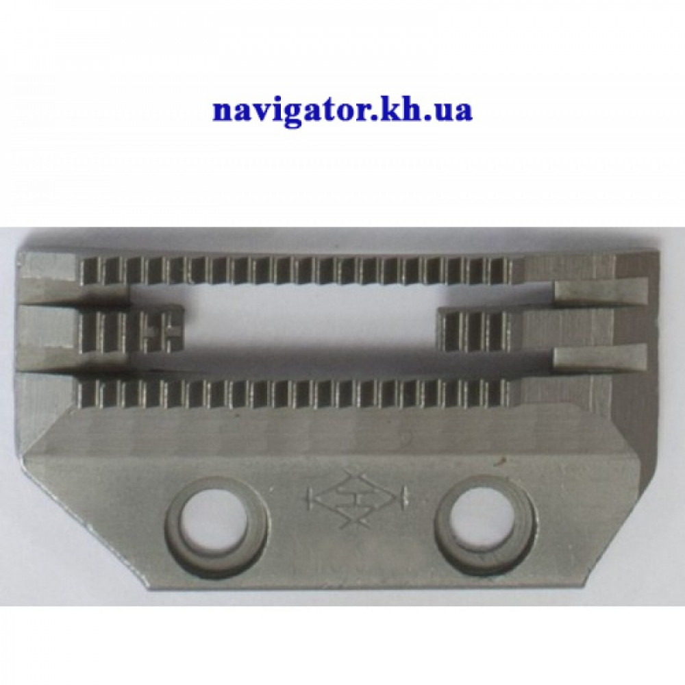 Двигатель ткани 147143-001