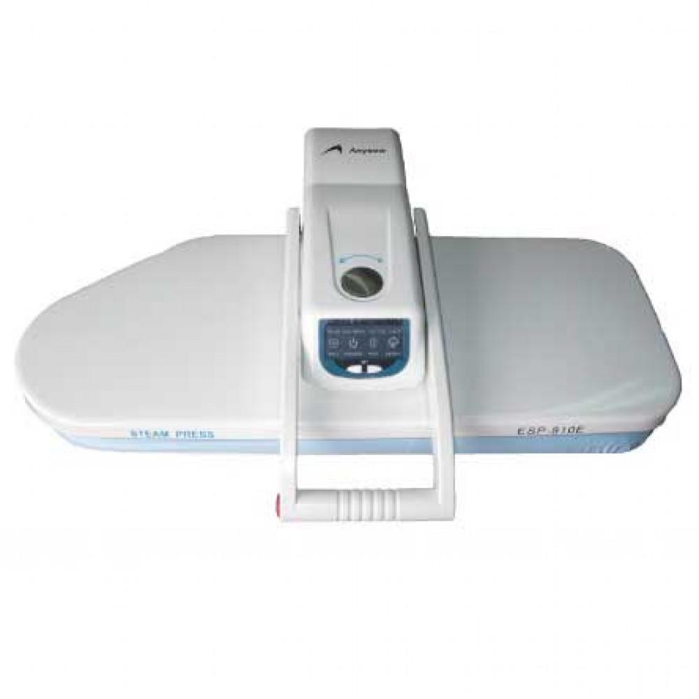 Гладильный пресс Anysew ESP-810 E