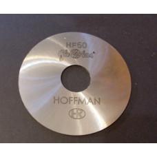 Лезвие дисковое HF60 A для Hoffman