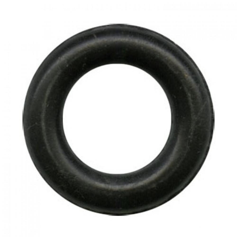 Резиновое кольцо моталки