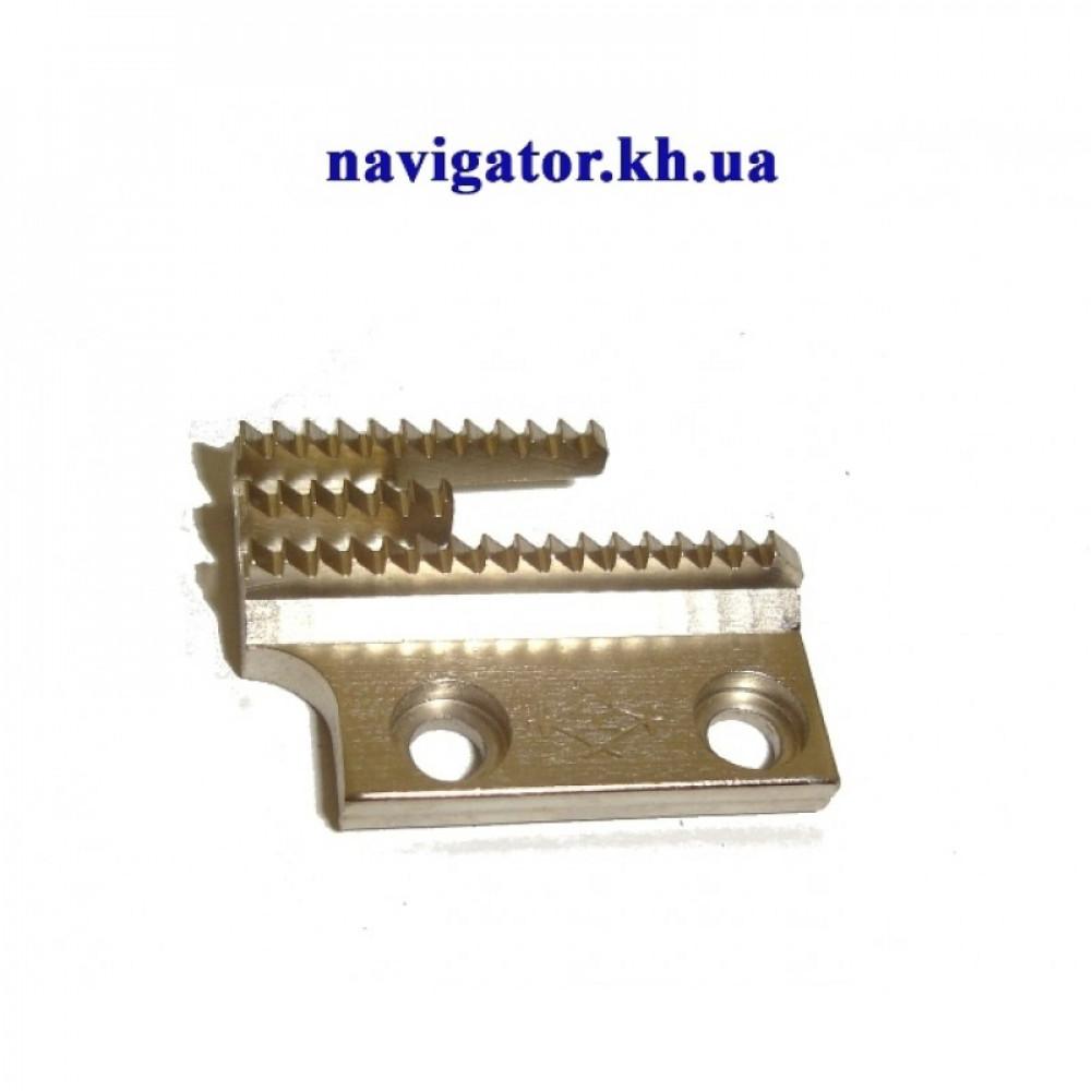 Двигатель ткани 12481-9T, 11T, 13T, 15T, 17T, 19T, 22T