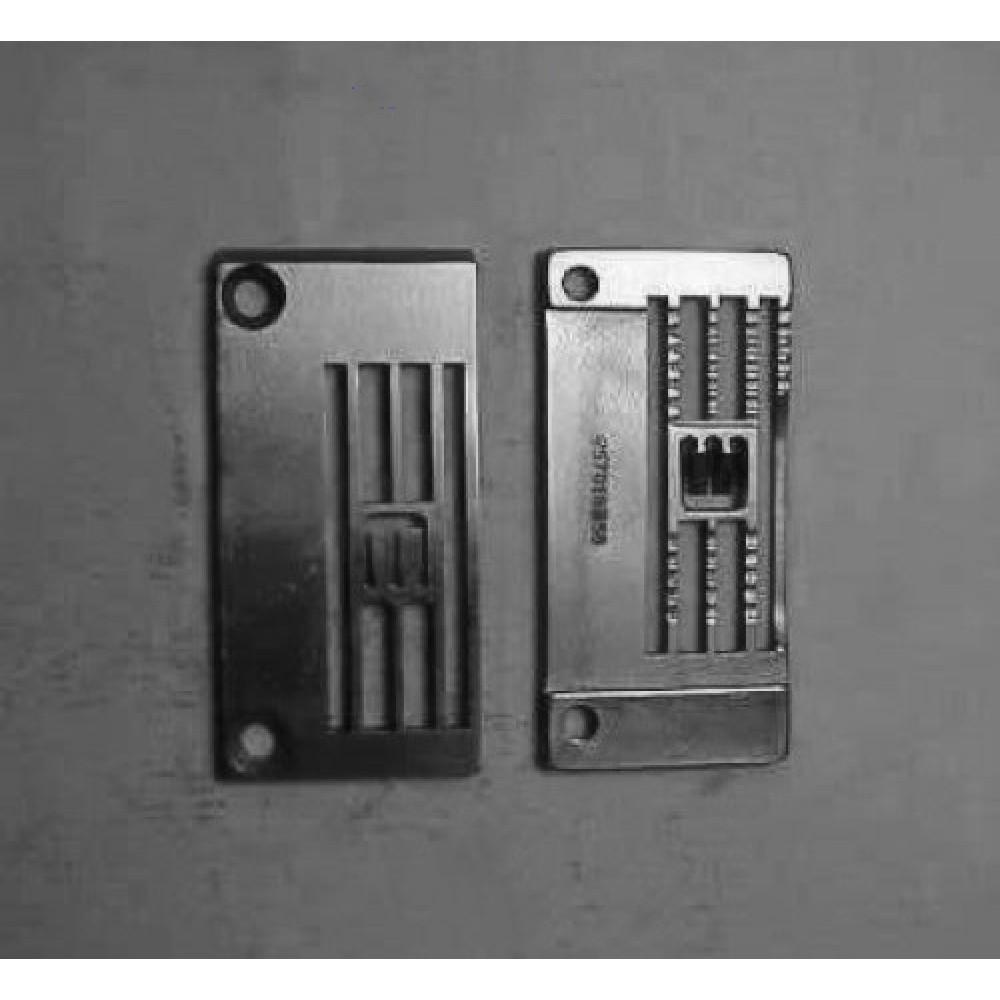 Игольная пластина E1826 *5.6 мм