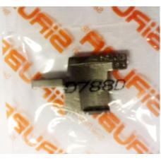 Двигатель ткани D788D 3.2 мм
