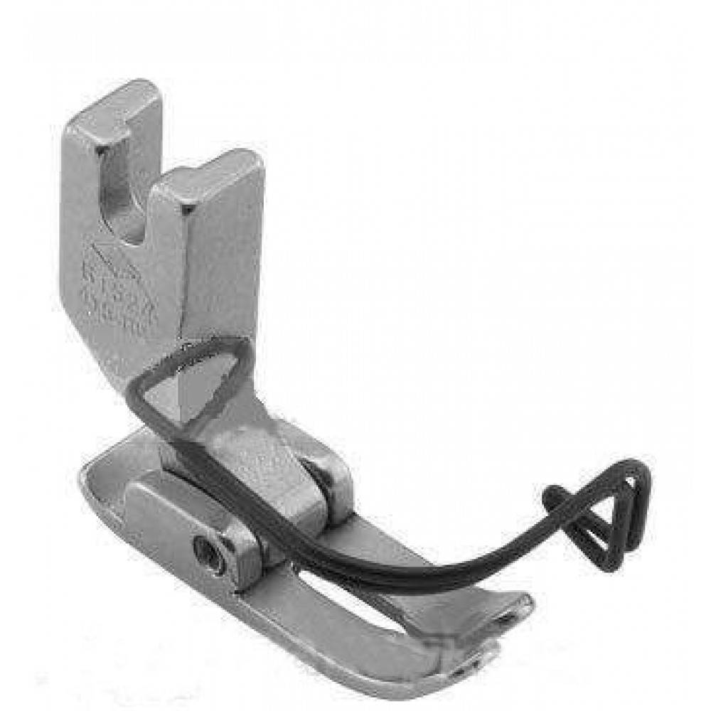 Лапка стандартная D1524-415-BBA
