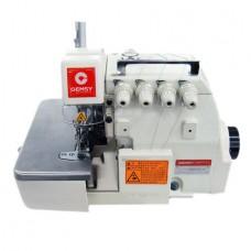 Оверлок с обрезкой цепочки GEM 7700-04 JX