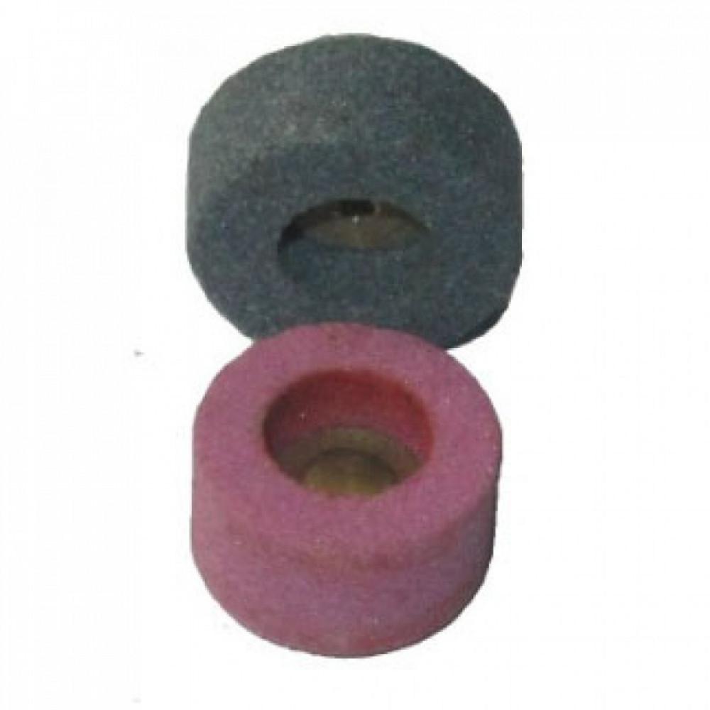 Камень заточной RSD 70