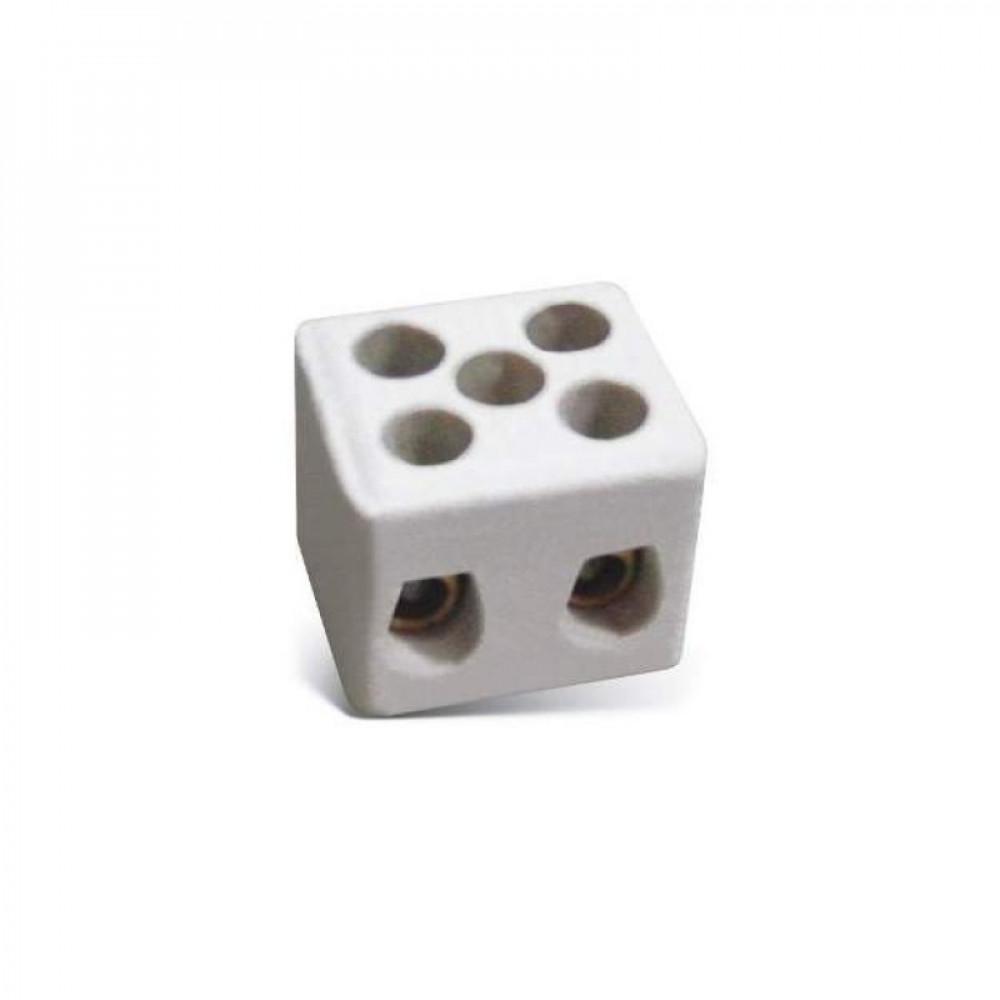 Колодка керамическая Silter SY KLT 22