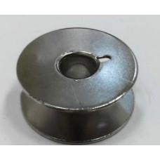 Шпуля универсальная металлическая 55623S