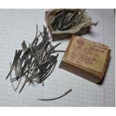 Иглы к швейным машинам производства Артинского механического завода, модель 0873, номер 120