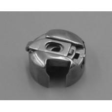 Шпульный колпачок B/C-HPF 335 для Pfaff