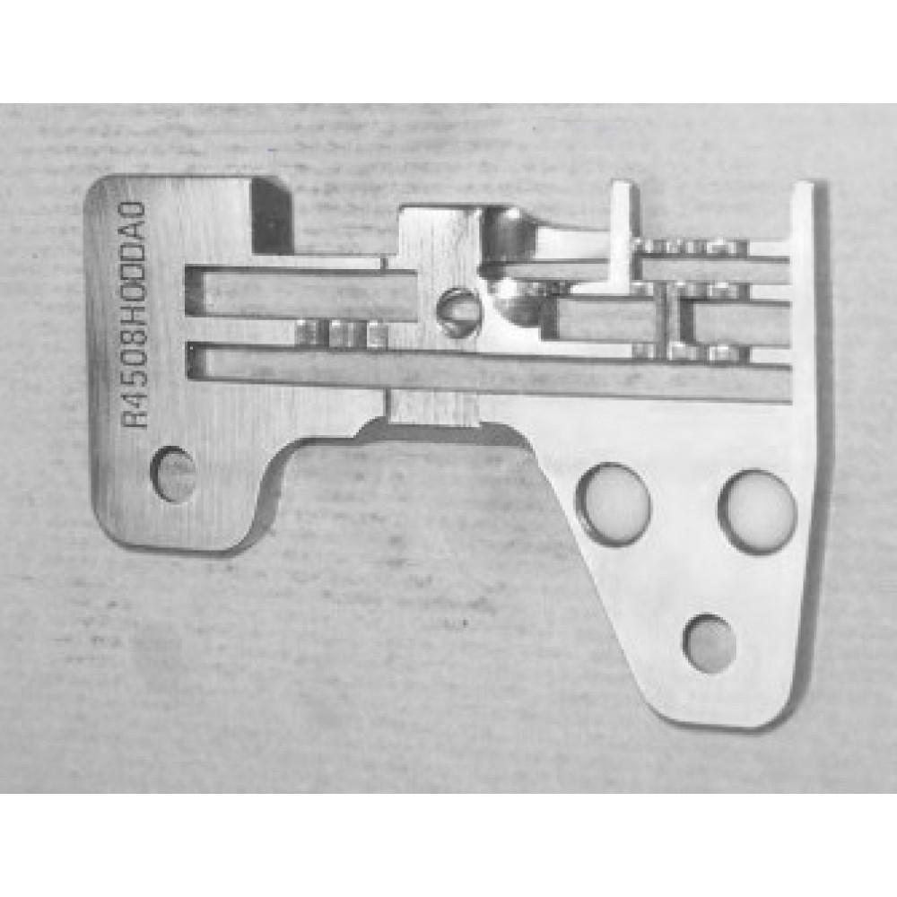 Игольная пластина R4508-HOD-DA0