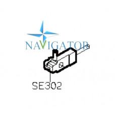 Датчик обрезателя игольной нити SE302