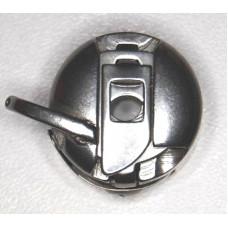 Шпульный колпачок B 1828-980-OAB для Juki
