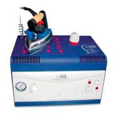 Парогенератор Silter 5 л
